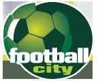 Football City